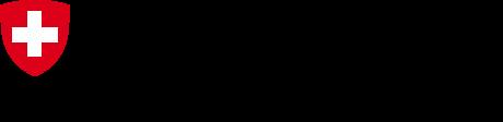 Statistisches Jahrbuch der Schweiz